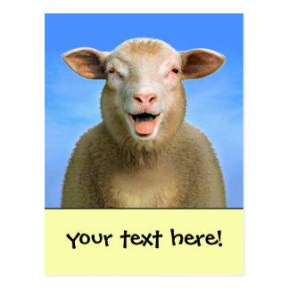 Cartão Postal seu texto aqui!