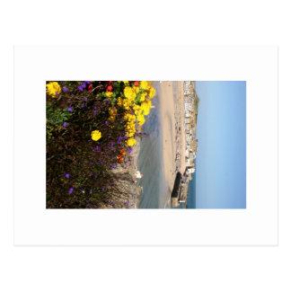 Cartão Postal St Ives