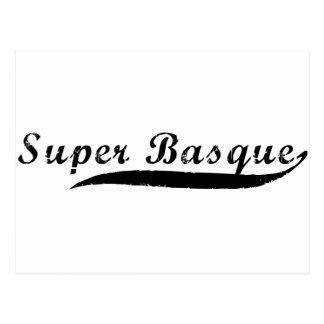 Cartão Postal super Basque.png