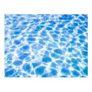 Cart es postais cloro - Irritazione da cloro piscina ...