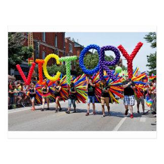 Cartão Postal Vitória Pride.JPG