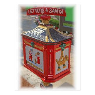 Cartão Postal Xmas Glendale 112713_0023 12x8 vig.jpg