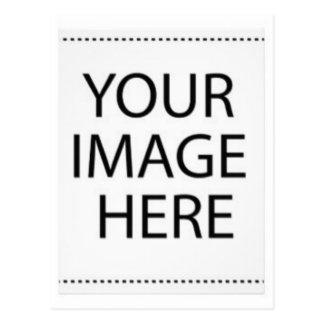 Cartão Postal your_image_here_customized_letterhead-ree5aba2281f
