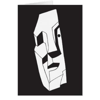 Cartão Preço de Eddie - AKA opitz