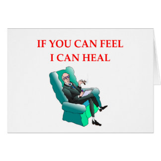 Cartão psych