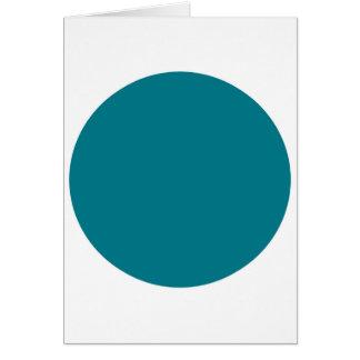 Cartão qpcbatch