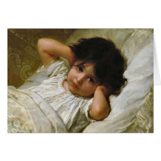 Cartão Retrato de Marie Louise Emile Munier 1879