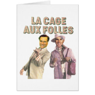Cartão Romney Santorum