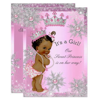 Cartão Rosa doce étnico do país das maravilhas da