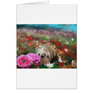 Cartão rosas garden.jpg
