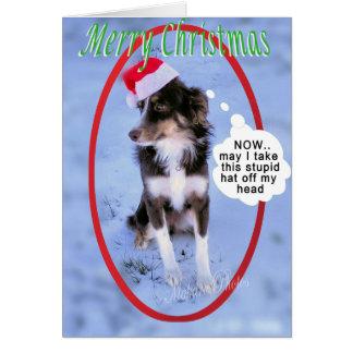 Cartão Rosie CH 4 - personalize