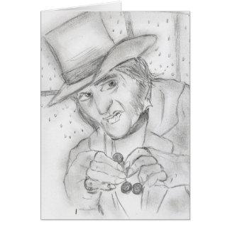 Cartão Scrooge-1