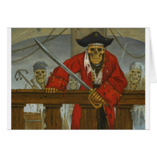 Cartão SkeletonCrew.JPG