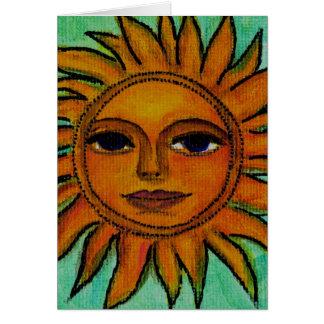 Cartão Solenóide do EL