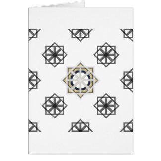 Cartão spirograph-multiple-shapes3-35