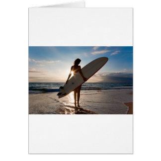 Cartão surfergirl.jpg