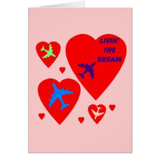 Cartão Surpresa doce