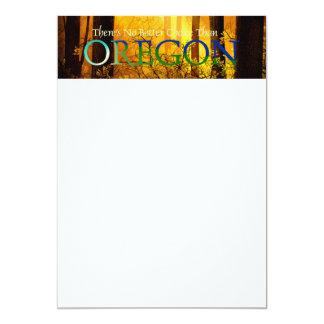 Cartão T Oregon