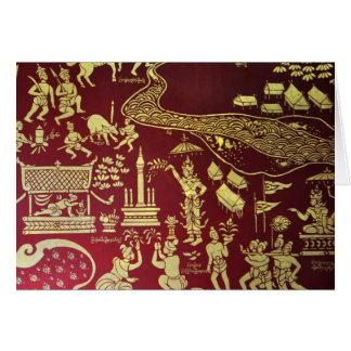 Cartão temple_panel.JPG