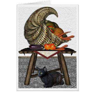 Cartão Thanksgiving3
