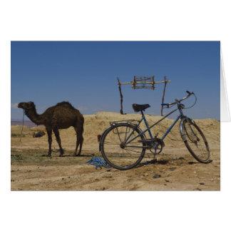 Cartão Transporte sustentável