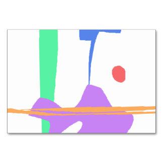 Cartão Uma cegonha - você não está sozinho