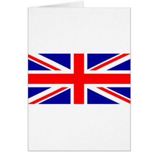 Cartão união-jaque