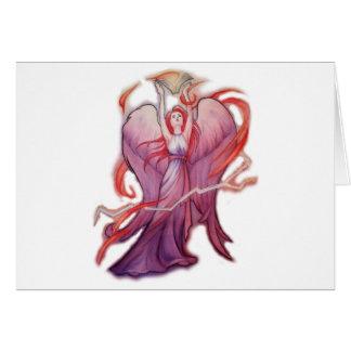 Cartão Uriel 2
