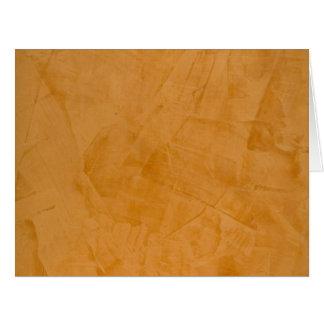 Cartão vazio grande do emplastro de Dante