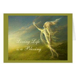 Cartão Vida