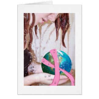 Cartão Washing_away_Pain_by_kattnboys