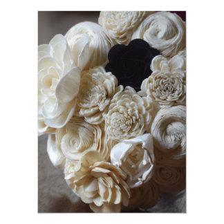 Cartão weddingflowers.JPG