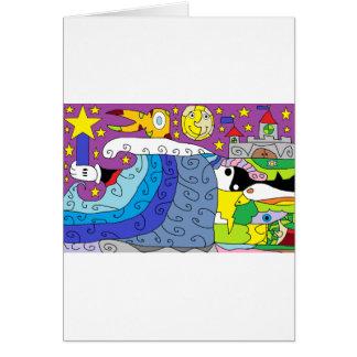Cartão Wizard101 Mural.png