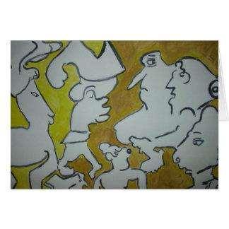 Cartão Zahava - outubro '05 013