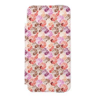 Carteira Case1 do iPhone 5/5s de Incipio Watson™