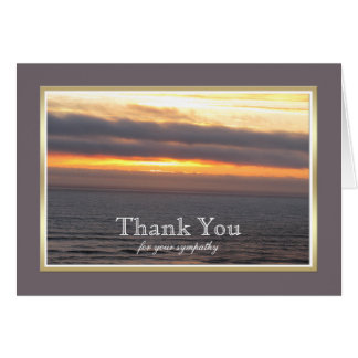 Cartões de agradecimentos da simpatia -- Obrigado
