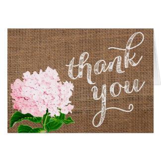 cartões de agradecimentos do chá de fraldas, cartõ