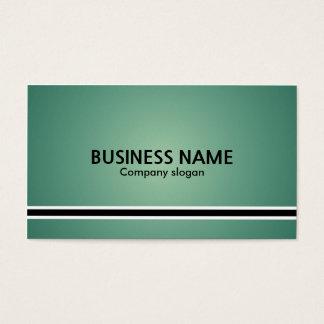 Cartões de empresa