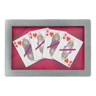 Cartões de jogo do macaco