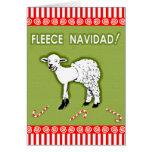 cartões de Natal engraçados
