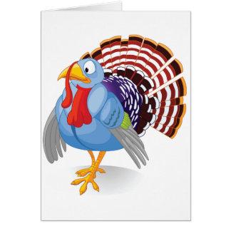 Cartões de Turquia