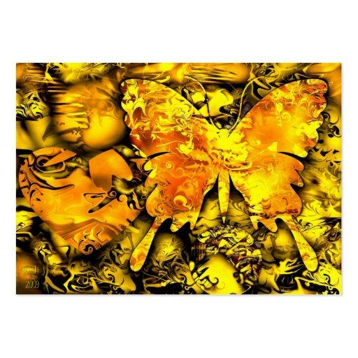 Cartões de visitas carnudos lindos ---------------