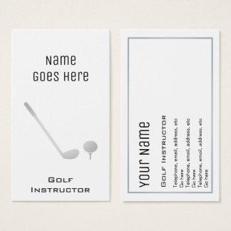 """Cartões de visitas """"essenciais"""" do profissional do"""
