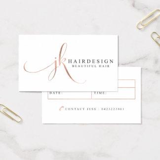 Cartões de visitas feitos sob encomenda: Design do