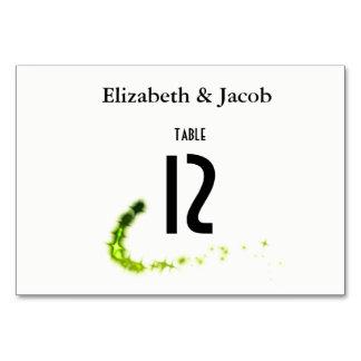 Cartões engraçados da mesa das citações da comida