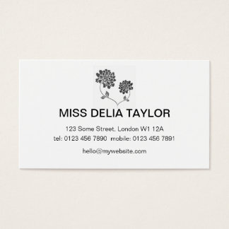 Cartões telefónicos sociais