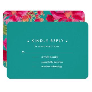 Cartões Wedding feitos sob encomenda do design