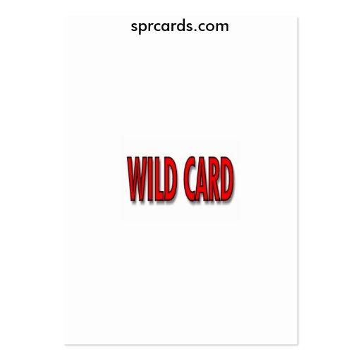 cartões-zazzle munginditrading cartões de visita