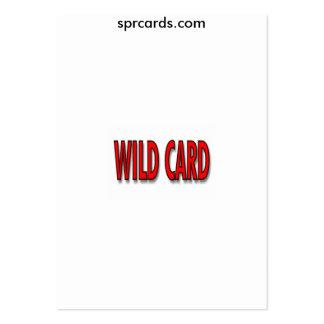 cartões-zazzle munginditrading cartão de visita grande