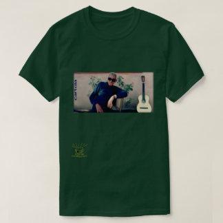 Cartola Camiseta